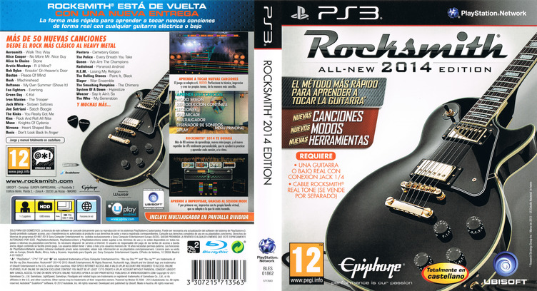 PS3 coverfullM (BLES01862)
