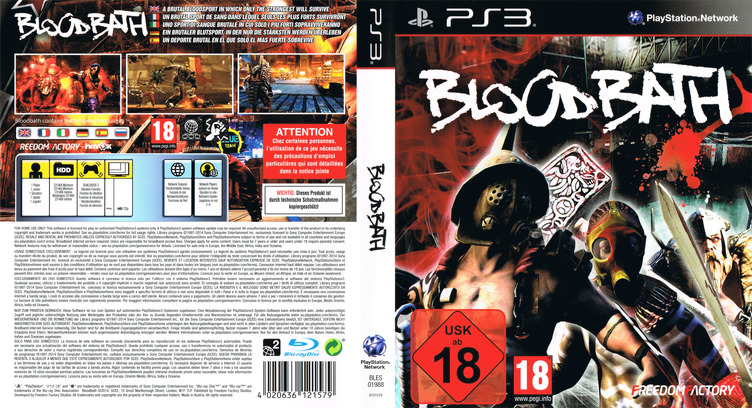 PS3 coverfullM (BLES01988)