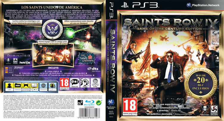 PS3 coverfullM (BLES02019)