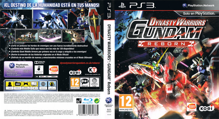 PS3 coverfullM (BLES02057)