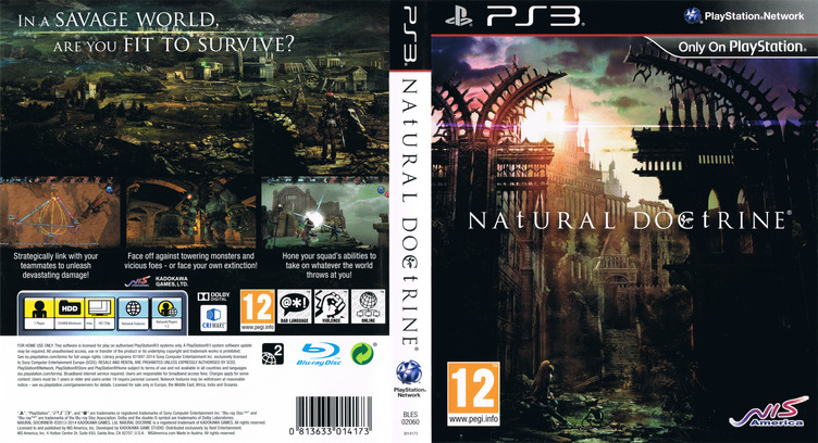 PS3 coverfullM (BLES02060)