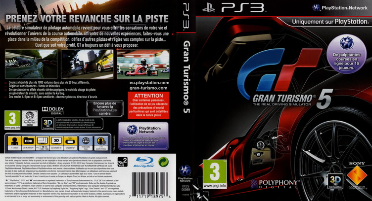 PS3 coverfullM (BCES00569)