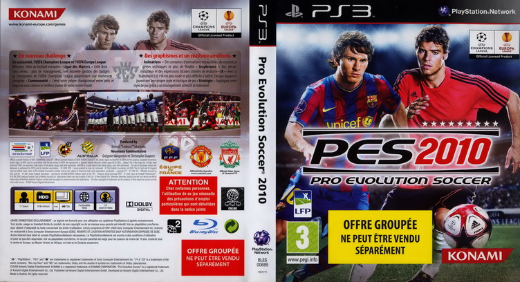 PS3 coverfullM (BLES00689)