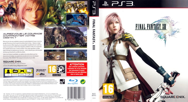 PS3 coverfullM (BLES00783)
