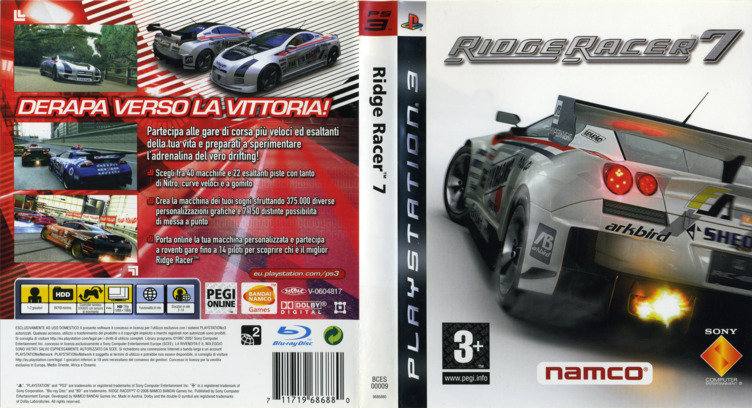 PS3 coverfullM (BCES00009)