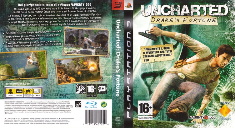 PS3 coverfullM (BCES00065)