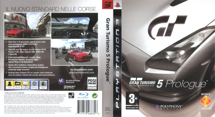 PS3 coverfullM (BCES00104)