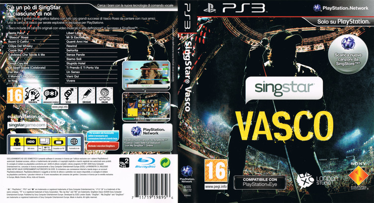 PS3 coverfullM (BCES00722)