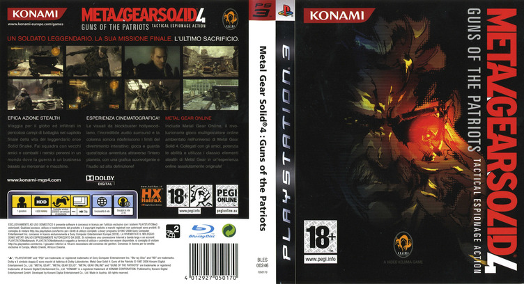 PS3 coverfullM (BLES00246)