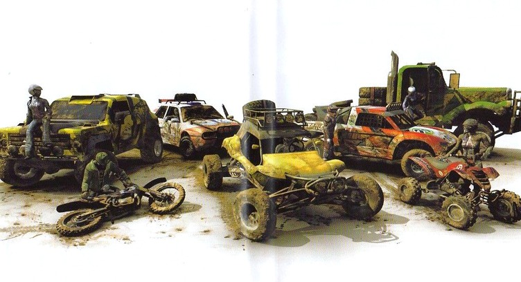 MotorStorm PS3 coverfullM2 (BCES00006)