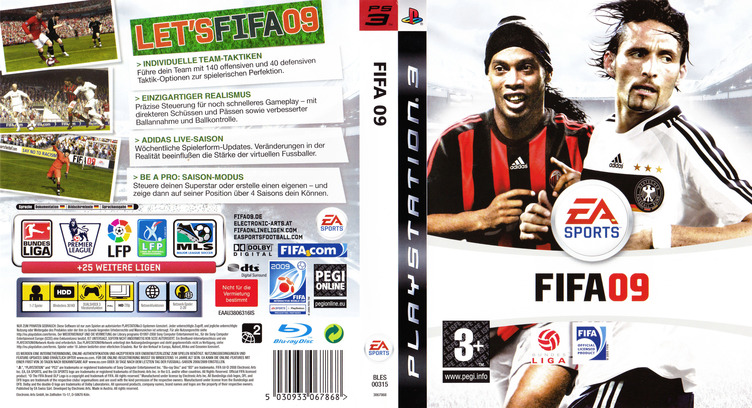 PS3 coverfullMB (BLES00315)