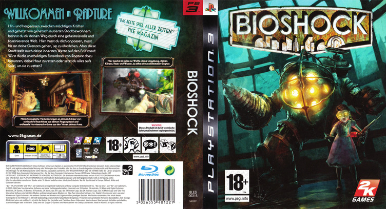 PS3 coverfullMB (BLES00316)