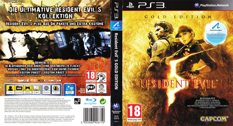 PS3 coverfullMB (BLES00816)