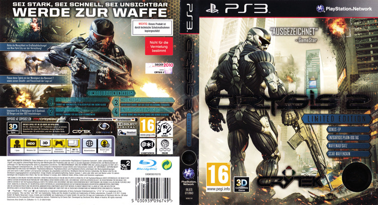PS3 coverfullMB (BLES01060)