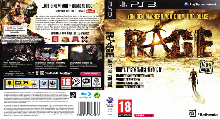 PS3 coverfullMB (BLES01378)