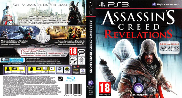 PS3 coverfullMB (BLES01467)