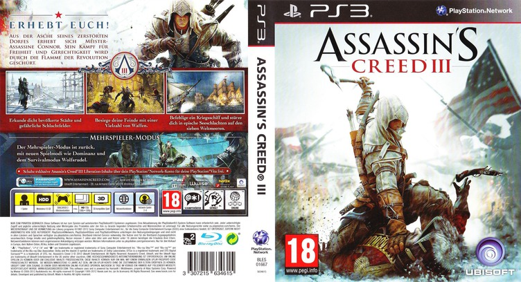 PS3 coverfullMB (BLES01667)
