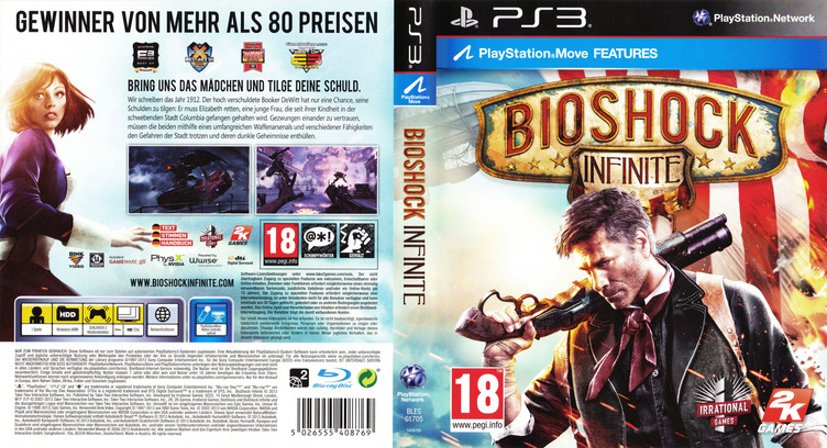 PS3 coverfullMB (BLES01705)