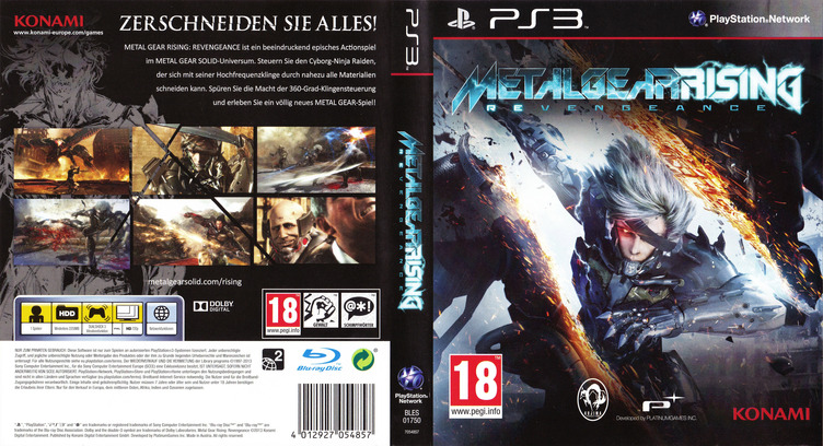 PS3 coverfullMB (BLES01750)