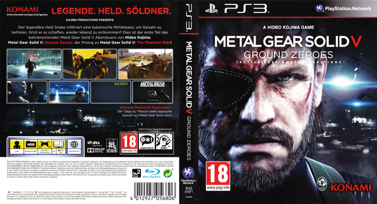 PS3 coverfullMB (BLES01971)