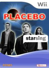 StarSing:Placebo v2.0 CUSTOM cover (CS2P00)