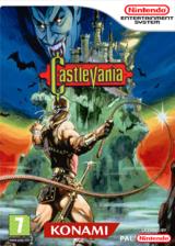Castlevania VC-NES cover (FBHP)