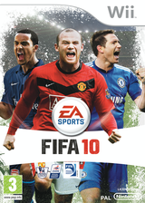 FIFA 10 Wii cover (R4RP69)