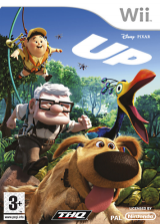 Up Wii cover (RUQI78)