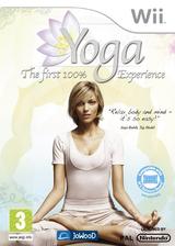 [WII] Yoga - ITA