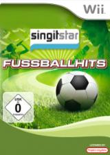 SingItStar Fussballhits CUSTOM cover (SIFPOH)