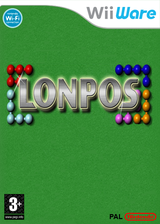 Lonpos WiiWare cover (WLPP)
