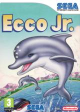 Ecco Jr. pochette VC-MD (MBXM)