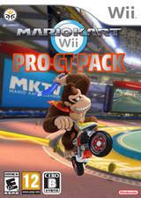 Pro CT Pack CUSTOM cover (RMCJ76)