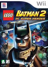 LEGO Batman 2: DC Super Heroes Wii cover (S7AKWR)