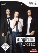 SingItStar Placebo CUSTOM cover (SIABOH)