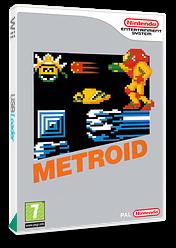 Metroid VC-NES cover (FBZP)