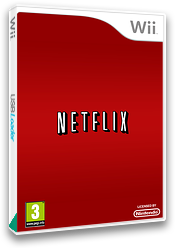 Netflix Channel cover (HCLP)