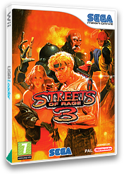 Streets of Rage 3 VC-MD cover (MBQP)
