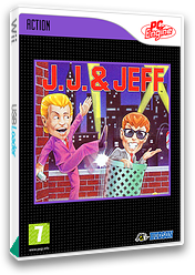 J.J. & Jeff VC-PCE cover (PBZP)