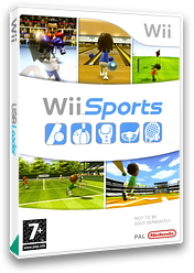 wii sports compress iso full game free pc, download, play