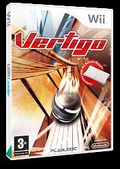 [WII] Vertigo - ITA
