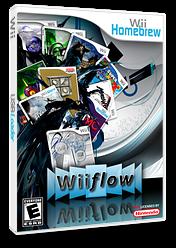 wiiflow r302