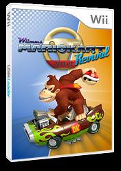 Wiimms MKW Revival 2012-02.ntsc CUSTOM cover (RMCE14)