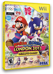 download mario amp sonic at the london 2012 olympic games