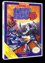 Mega Man 3 VC-NES cover (FD7E)