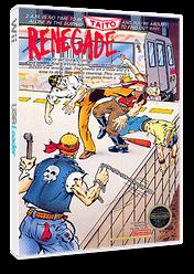 Renegade VC-NES cover (FDTE)
