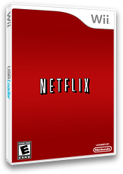 Netflix Channel cover (HCLE)