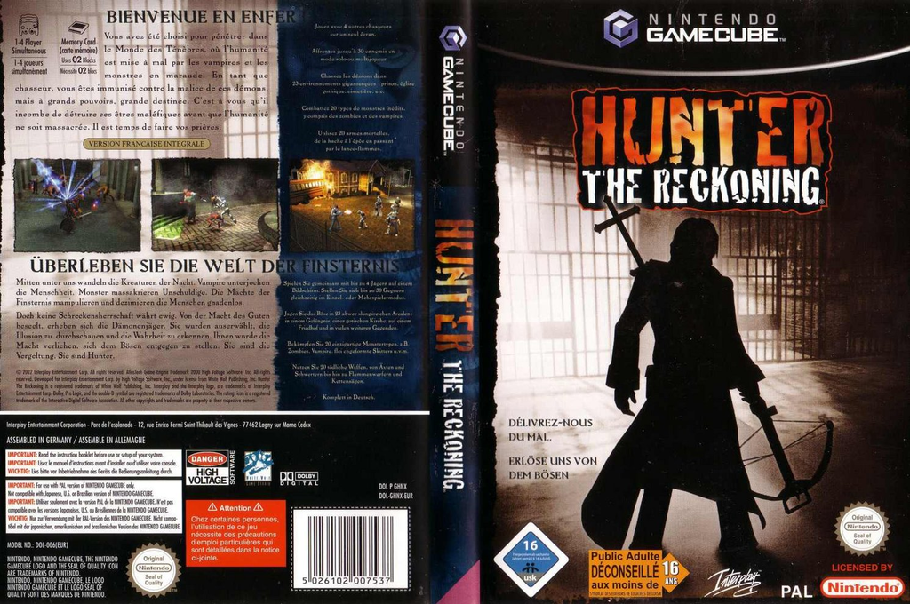 Wii coverfullHQ (GHNX71)
