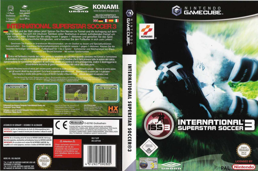 Wii coverfullHQ (GJ3PA4)