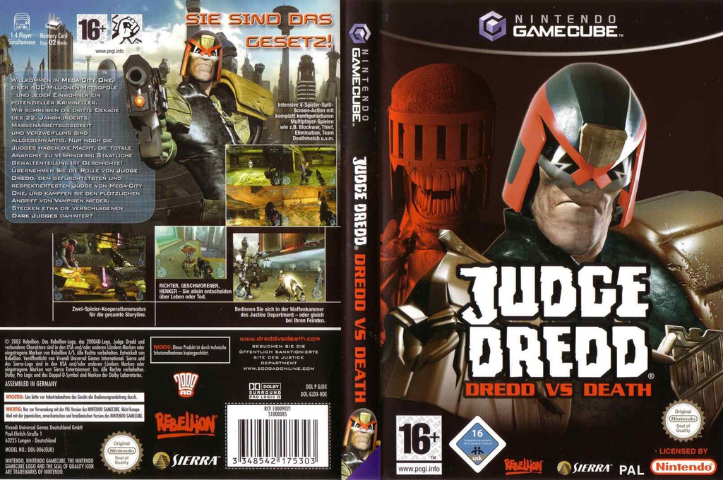 Wii coverfullHQ (GJDX7D)